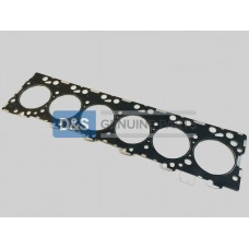 HEAD GASKET IVECO TIER 3  : 1.25MM