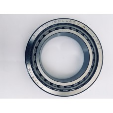 BEARING ASSEMBLY X0250