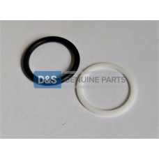 Q.R. COUPLING SEAL KIT MIN. 2