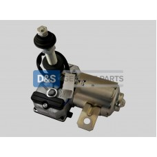 WIPER MOTOR 475 (LONG SHAFT)