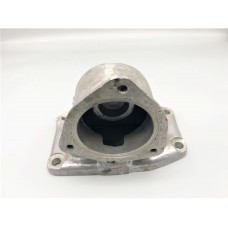 THERMOSTAT HOUSING: OLD TYPE