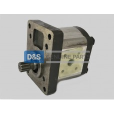 HYDRAULIC PUMP 12CC