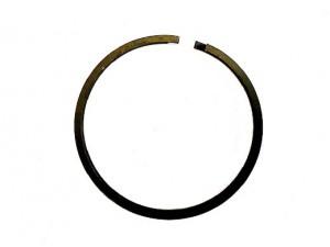 TORQUE RING 60 X 3.5 MM