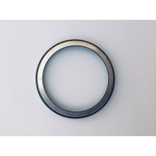 BEARING CUP (618024R1)