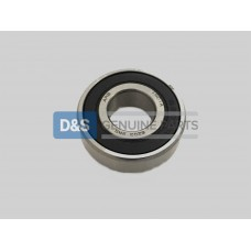 FLYWHEEL BEARING 6203ZZ
