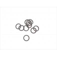 O RING 10.82 X 1.78:   MIN.10