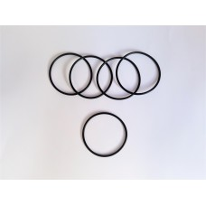 O RING 53.64 X 2.62:   MIN.5