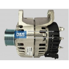 ALTERNATOR 120 AMP (MAHLE)
