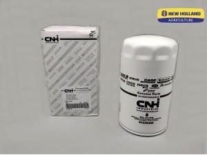 ENGINE OIL FILTER CNH