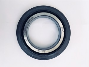 RELEASE BEARING:CX