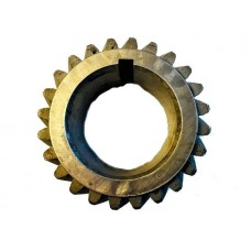 TIMING GEAR FROM  80003031