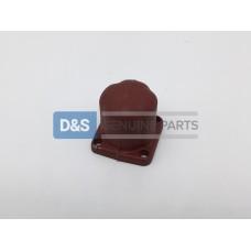 SPOOL VALVE CAP