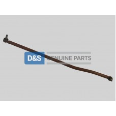 STEERING ROD LENGTH 1120 MM