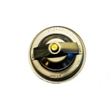 THERMOSTAT S4030