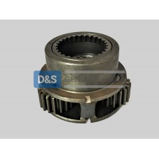 EPICYCLIC GEAR CARRIER ASSY