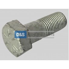 FLYWHEEL BOLT (10.9)