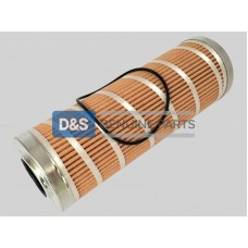 TRANSMISSION FILTER CARTRIDGE