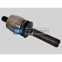 STEERING JOINT 235 MM  24/28 MM