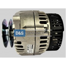 ALTERNATOR 95 AMP (MAHLE)