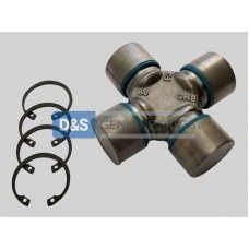UNIVERSAL JOINT 30 X 81