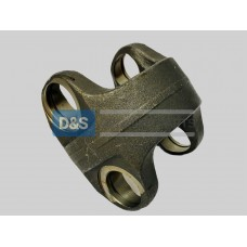 UNIVERSAL JOINT BODY