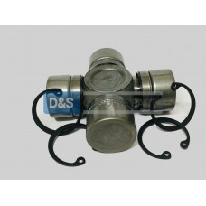 UNIVERSAL JOINT 27 X 72