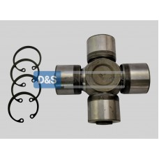 UNIVERSAL JOINT 30 X 82MM
