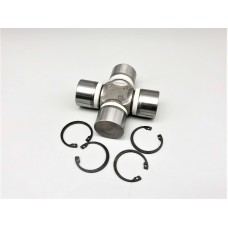 UNIVERSAL JOINT 30 X 81.5