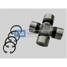 UNIVERSAL JOINT 24 X 62.5MM