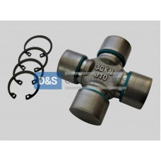UNIVERSAL JOINT 27 X 72.5