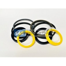 STEERING RAM SEAL KIT