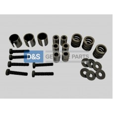 BRAKE ADJUSTER KIT