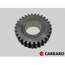 PLANETARY GEAR 29T