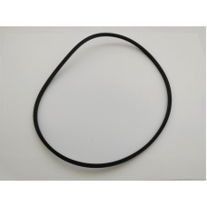 BRAKE SEAL: SQUARE: 169.2 X 3.5MM