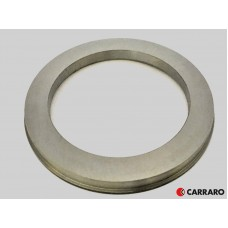 THRUST WASHER 144 X 105.1 X 13