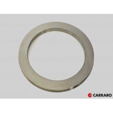 THRUST WASHER 154 X 115.1 X 13