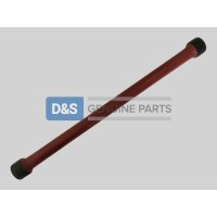 STEERING TORSION BAR: L.H.