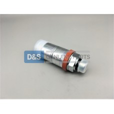 QUICK RELEASE COUPLING ER208702