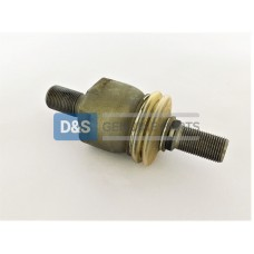 BALL JOINT M18 X 1.5/ M18 X 1.5