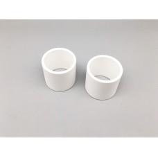 BUSH 45 X 53 X 50 (PLASTIC)