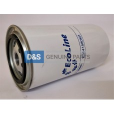 OIL FILTER USE 2654407 OR P554407