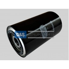 ENG. OIL FILTER:MAGNUM
