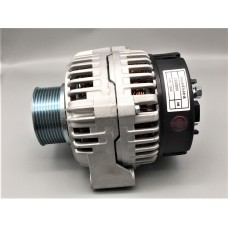 ALTERNATOR, LUCASELEKTRIK  150 AMP