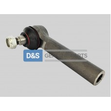 TRACK ROD END 205 MM/ M22