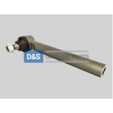 TRACK ROD END 305 MM/ M22