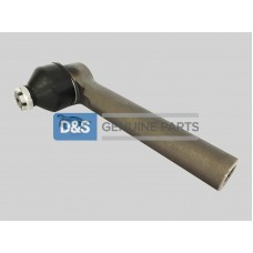 TRACK ROD END 240 MM/ M22