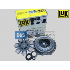 CLUTCH KIT CX (LUK) 310MM