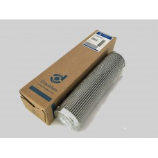 STEERING/ HYDRAULIC FILTER