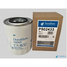 ENGINE OIL FILTER (DONALDSON)