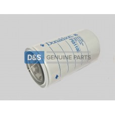 ENGINE OIL FILTER (707209A1)